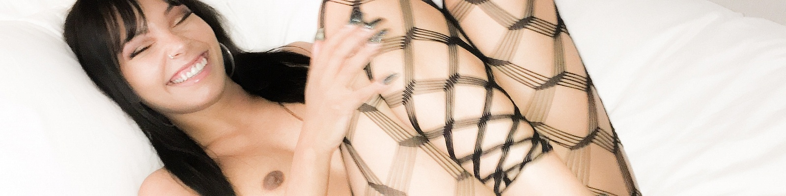 Jada Tao's Cover Photo