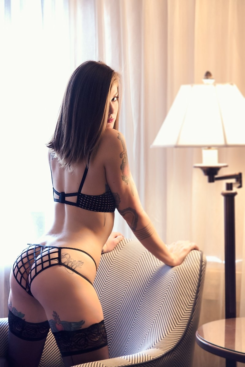 Jezebel Valentine