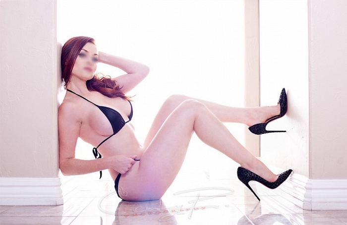 Kate Covington