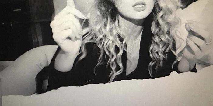 Anna's Cover Photo