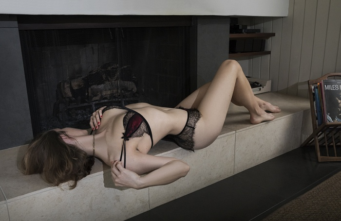Chloé Lea