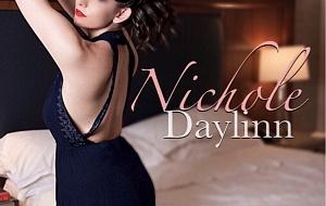 Nichole Daylinn