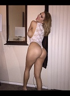 Stacy Rose Escort