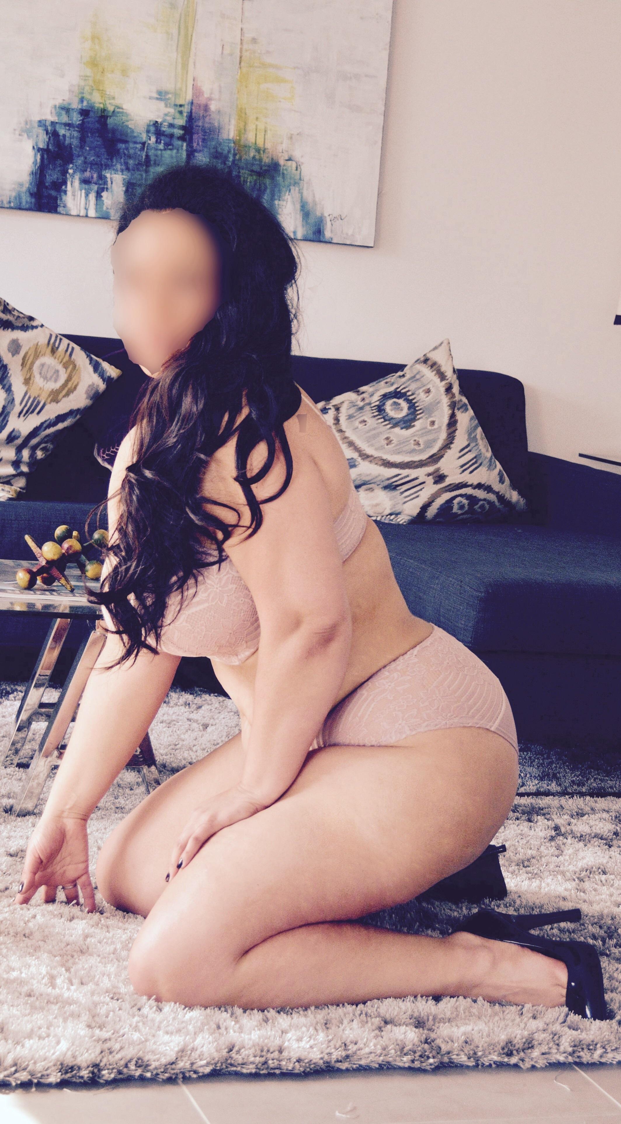 Valeria Taiz