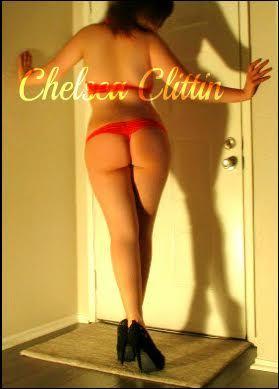 Chelsea Clittin