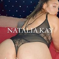 NataliaKay's Avatar