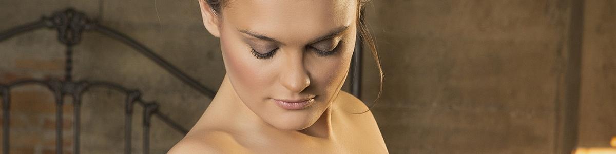 Serena Sinclaire's Cover Photo