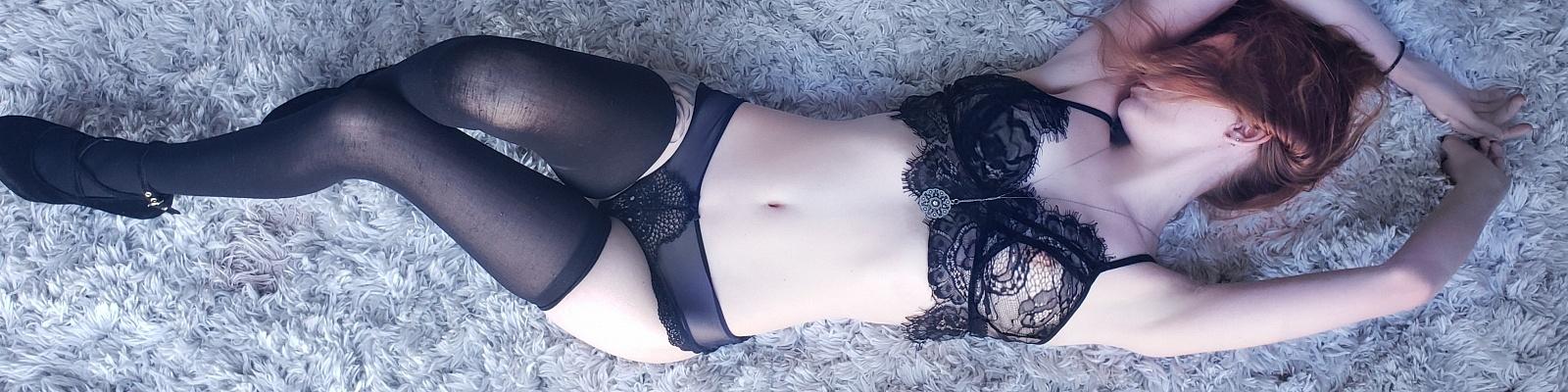 Jessica Heart's Cover Photo