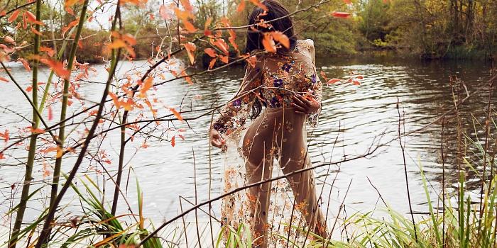 Skylar Parkar's Cover Photo