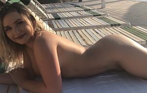 Julia Sky