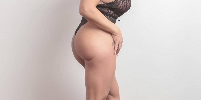 Ashton Blake's Cover Photo