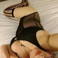 Amber Bellerose