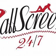 Call Screen 247