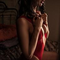Samantha Milano's Avatar