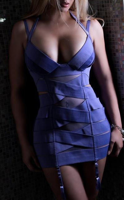 Isabelle Ferra