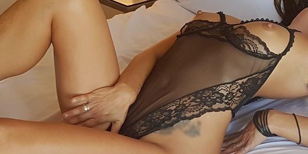 Camila Phoenix's Cover Photo
