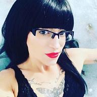 Mistress Danielle's Avatar