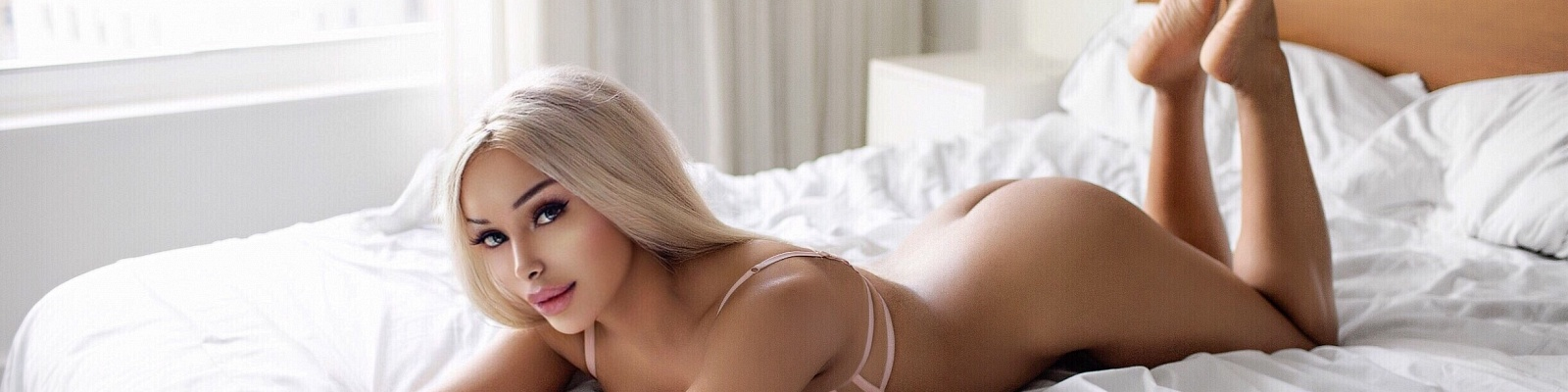 Hot asian girl fucked porn tube