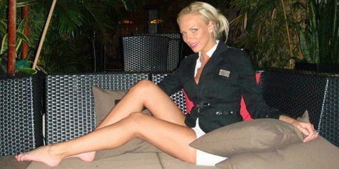 Anastacia's Cover Photo
