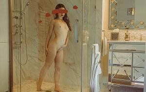 Talia Sable