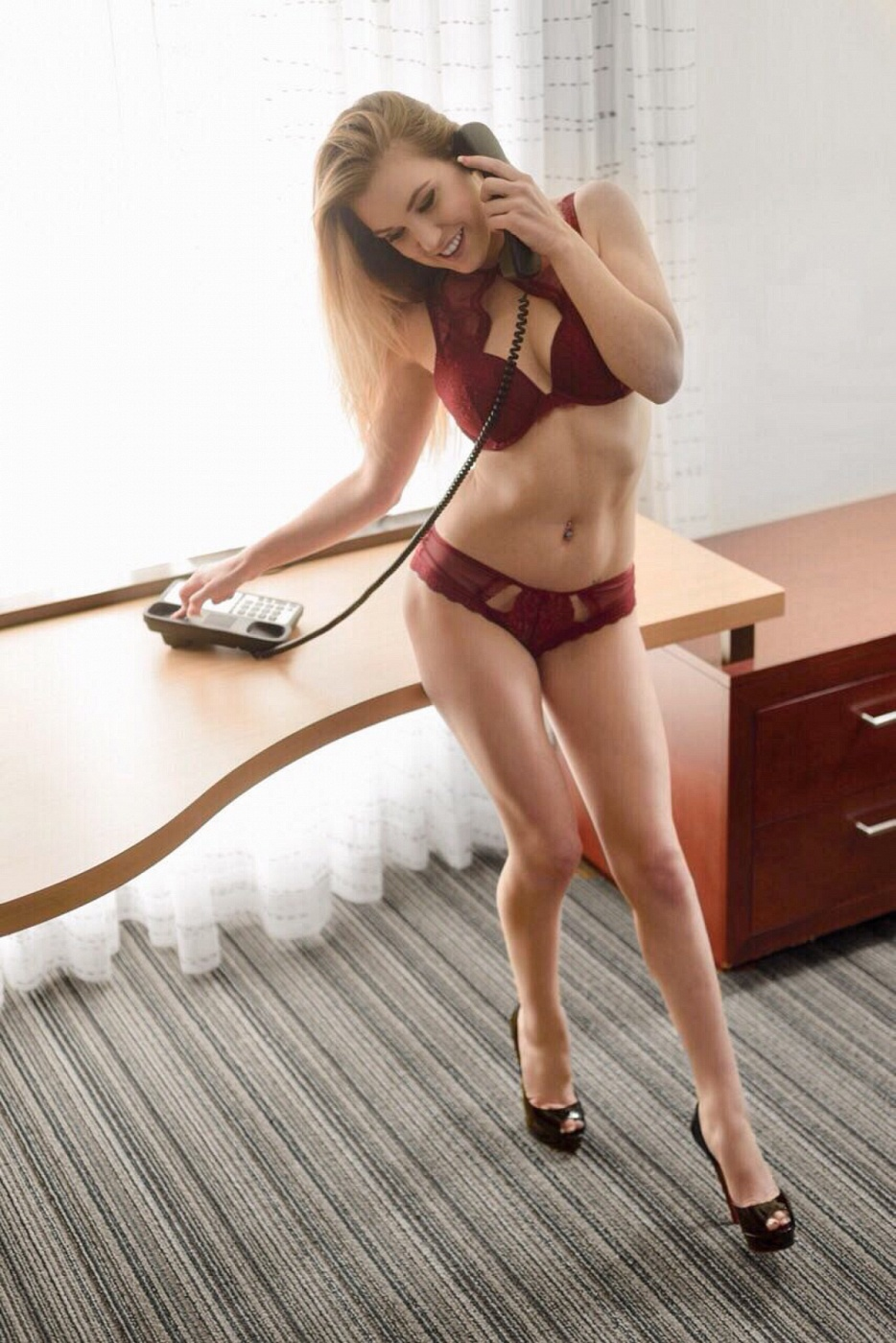 Brandi Olson