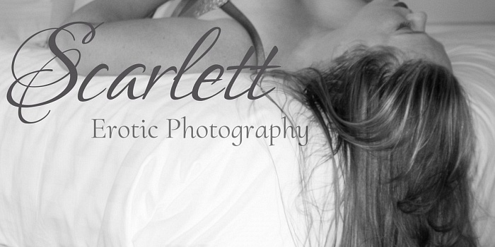 Sultry Samantha Sheppard's Cover Photo