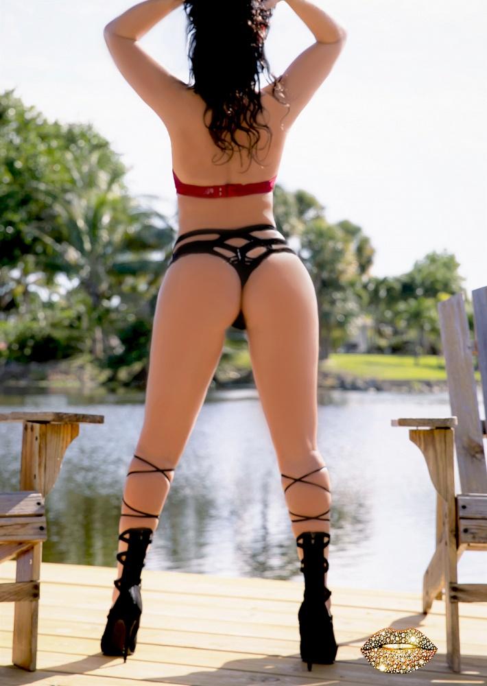 Bianca Brazil