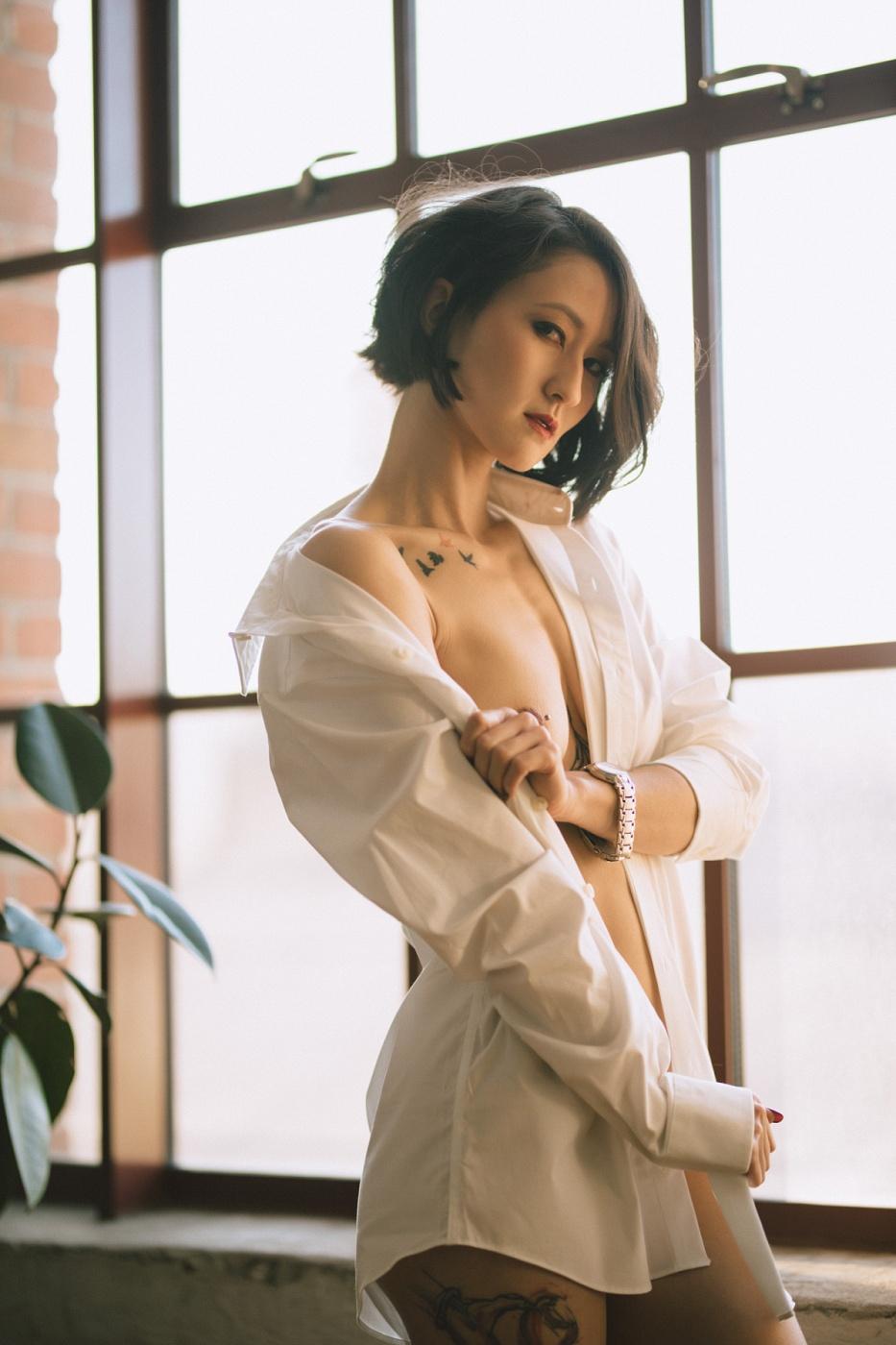 Wren Inoue