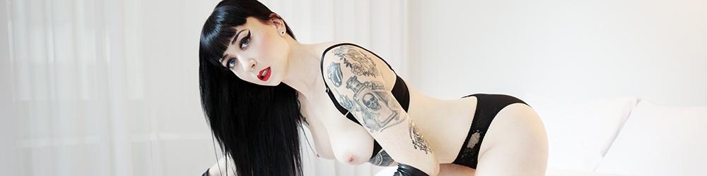 Ramona Ryder
