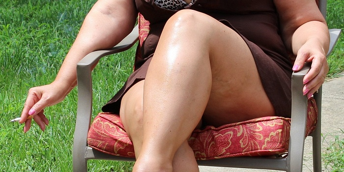 Thicklegs's Cover Photo