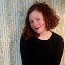 Aisling Murrow Escort