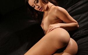 Nadia Sweet
