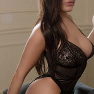 Adriana Castella