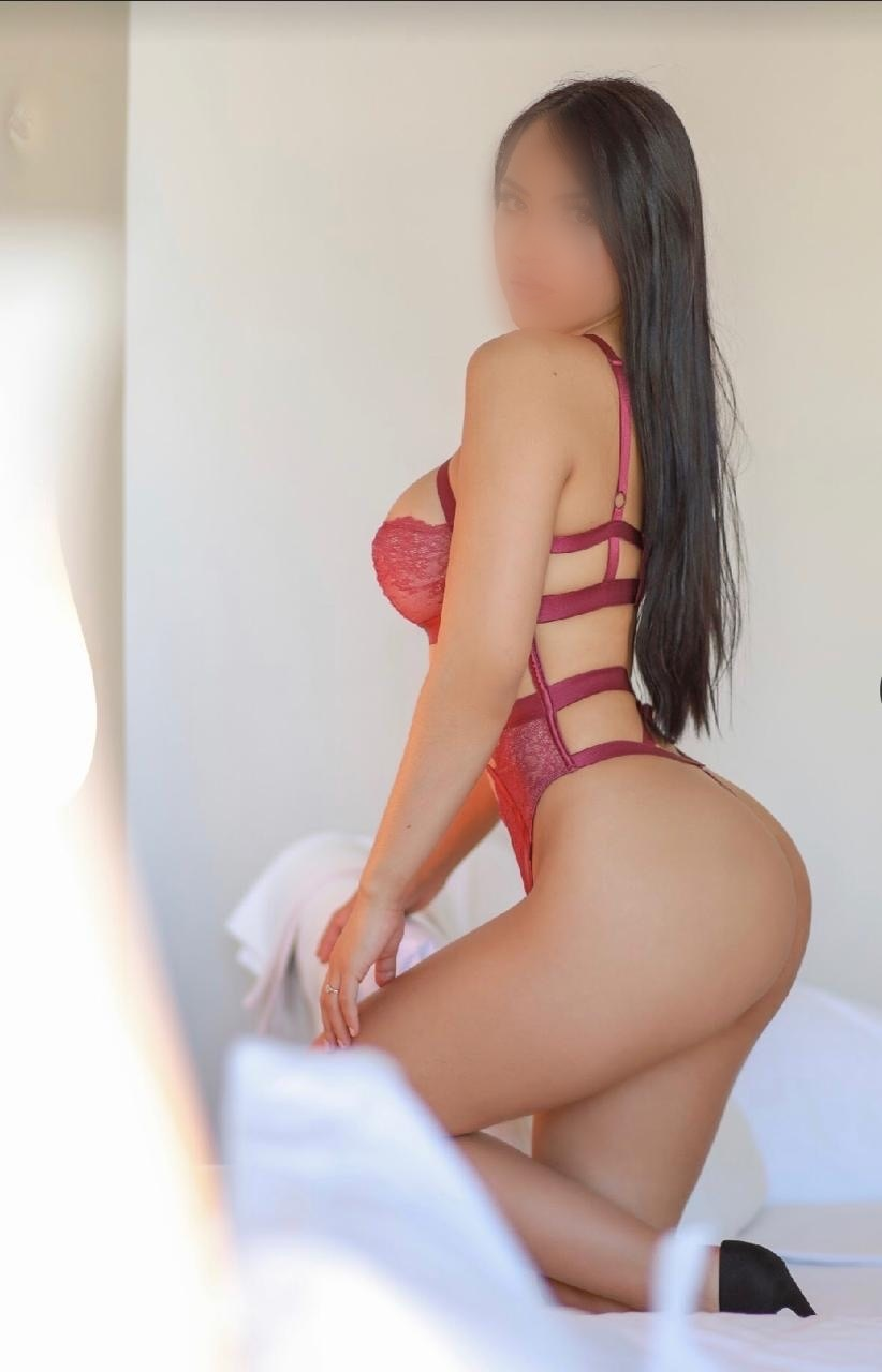 Ariana Ruiz