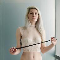 Miss Adah Vonn's Avatar