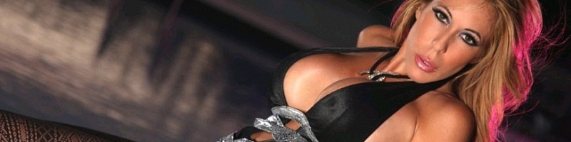 BUSTY CINDY VALENTINO's Cover Photo