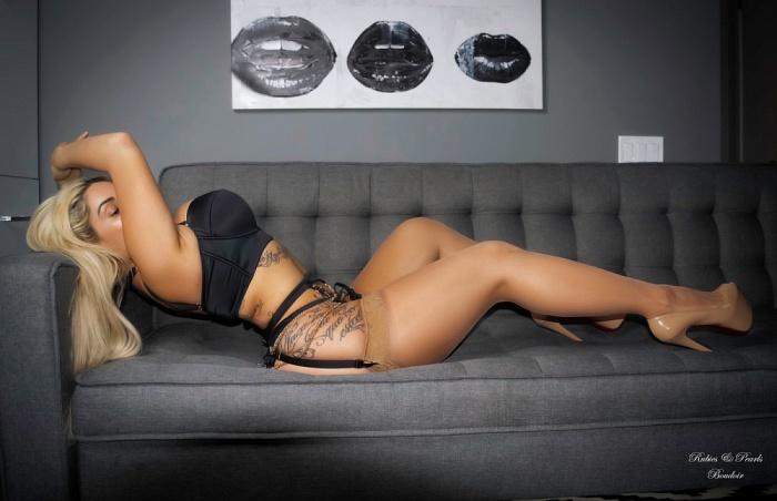 Kamila Cielos