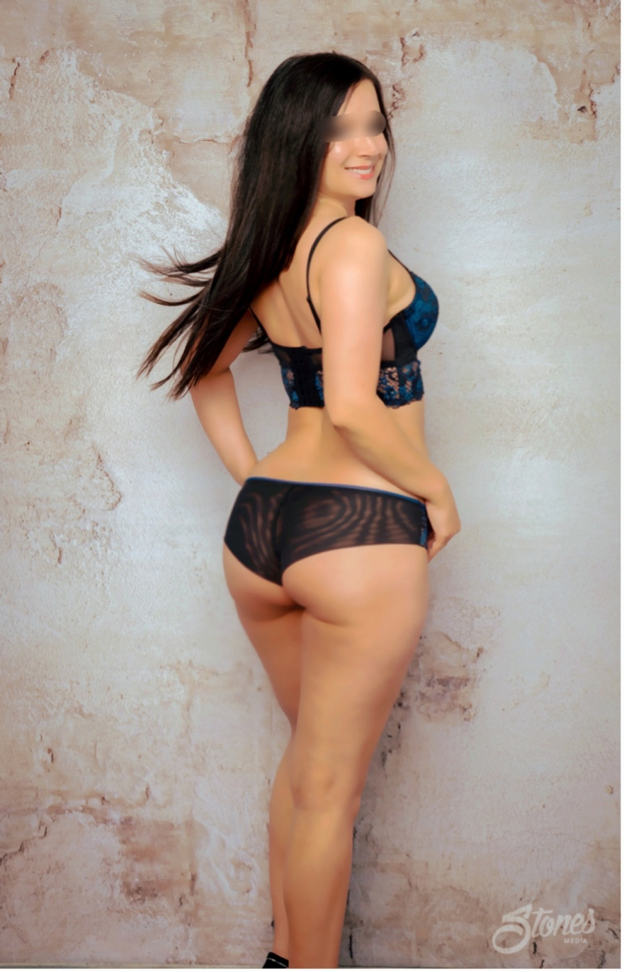 Charlotte Voss