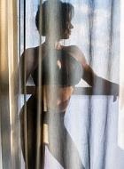 Lucille Bleu'