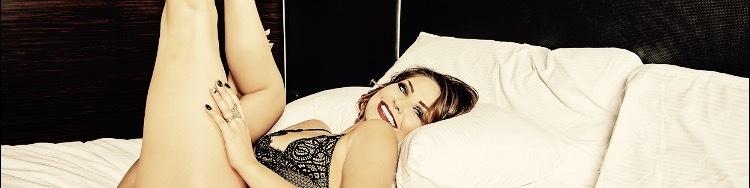 Natalia Moreau's Cover Photo