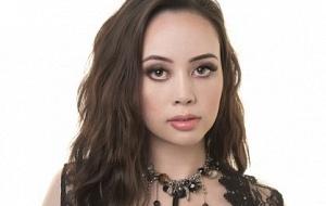 Lila Lang