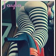 Juicy Jayla
