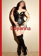 Dayanna de la Rosa
