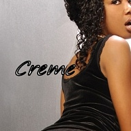 Morgan Crème