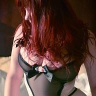 Vivian Rose