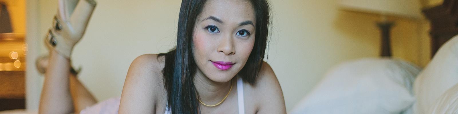Thi Hana's Cover Photo