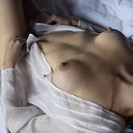 Julia Santori's Avatar