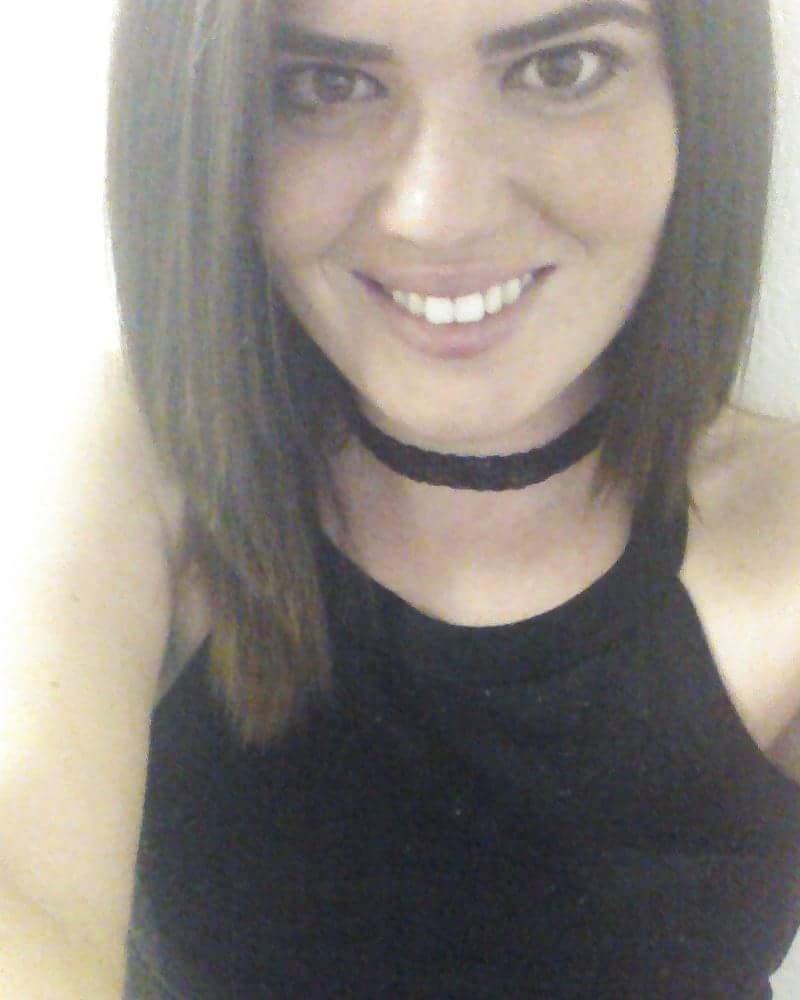 SarahFoxx