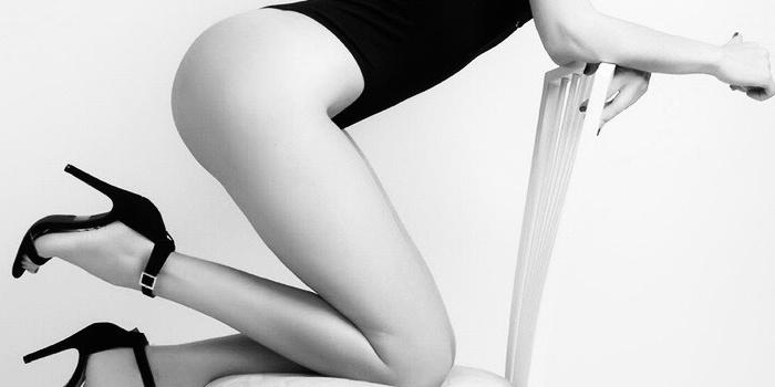 Isabella Dior's Cover Photo
