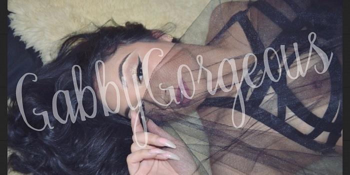 Gabriella Gorgeous's Cover Photo